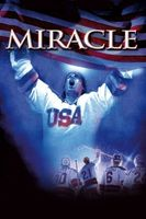 Miracle Full movie