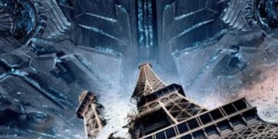 Independence Day : Resurgence en streaming