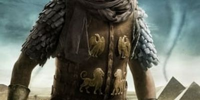 Exodus, Gods and Kings en streaming