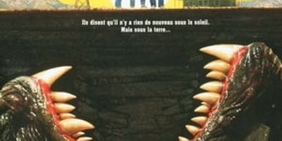 Tremors 1 en streaming