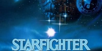 Starfighter en streaming