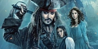 Pirates des Caraïbes : La Vengeance de Salazar en streaming