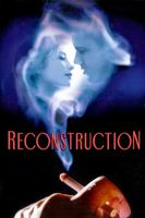 Reconstruction Full movie