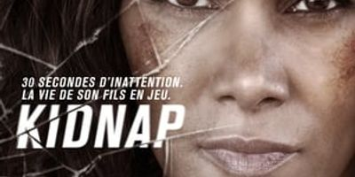 Kidnap en streaming