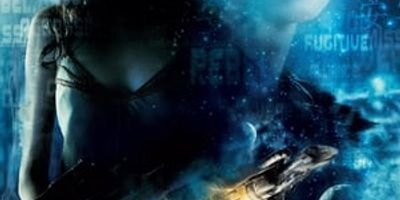 Serenity : L'ultime rébellion en streaming
