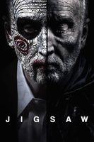 Jigsaw Full movie