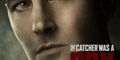 The Catcher Was a Spy en streaming