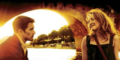 Before Sunset en streaming