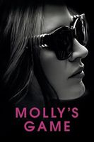Molly's Game Full movie