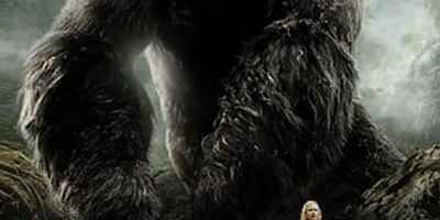 King Kong en streaming