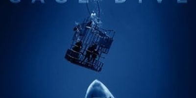 Open Water 3 - Cage Dive en streaming