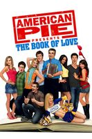 American Pie Presents: The Book of Love Full movie