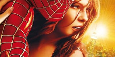 Spider-Man 2 en streaming