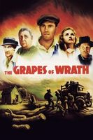 The Grapes of Wrath Full movie
