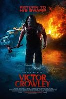 Victor Crowley Full movie