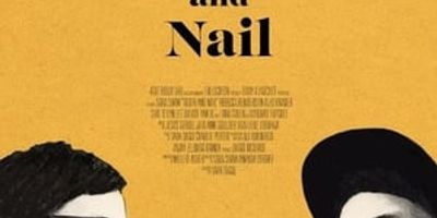 Tooth and Nail en streaming