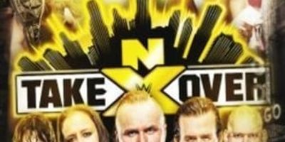 NXT TakeOver: Chicago II en streaming
