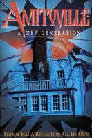 Amityville: A New Generation Full movie
