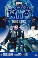 Doctor Who: The Ark in Space Full movie