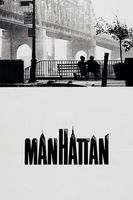 Manhattan Full movie