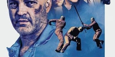 Brawl in Cell Block 99 en streaming