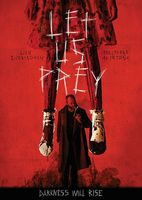 Let Us Prey Full movie