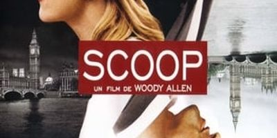 Scoop en streaming