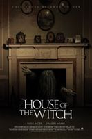 House of the Witch Full movie
