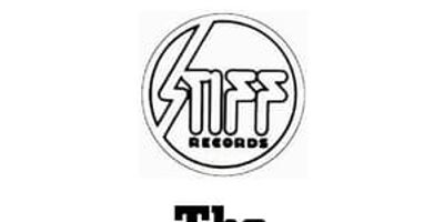 If It Ain't Stiff: The Stiff Records Story en streaming