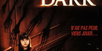 Don't Be Afraid of the Dark en streaming