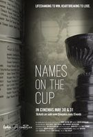 Names on the Cup Full movie