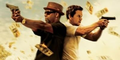 2 Guns en streaming