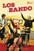 Los Bando Full movie