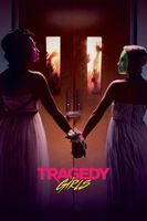 Tragedy Girls Full movie