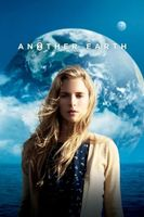 Another Earth Full movie
