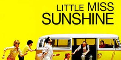 Little Miss Sunshine en streaming