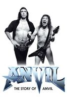 Anvil! The Story of Anvil Full movie