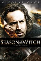Season of the Witch Full movie