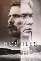 Hostiles streaming vf
