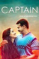 Captain Full movie