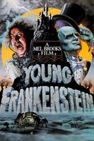 Young Frankenstein Full movie