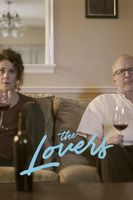 The Lovers Full movie