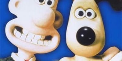 Wallace & Gromit: The Best of Aardman Animation en streaming