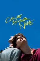 Call Me by Your Name Full movie