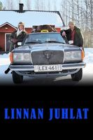 Linnan juhlat Full movie