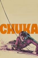 Chuka Full movie