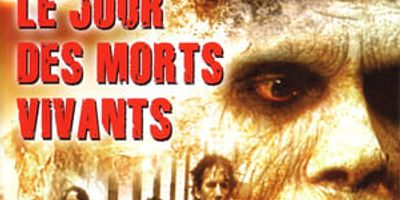 Le Jour des morts-vivants en streaming