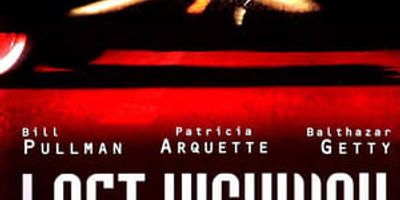 Lost Highway en streaming