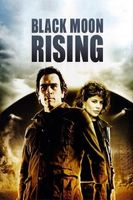 Black Moon Rising Full movie