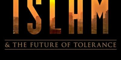 Islam and the Future of Tolerance en streaming